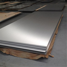 Polymetal composite aluminum panel for electronic