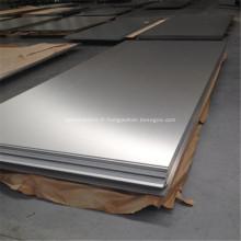 Panneau composite aluminium polymérique pour électronique