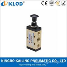 4R210-08 Handdruckventil für guten Preis