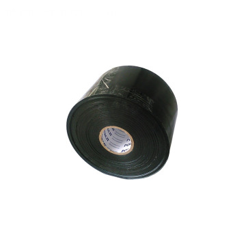 Polyken 934 Anticorrosão Butil Rubber Pipeline Coating Tape