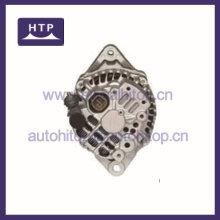 Lista de precios del alternador del motor PARA HONDA 31100-P2E-A02 12V 70A 4S