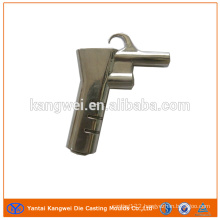 High quality die casting for special shape