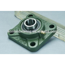 Best sellingUCF204 UCF205 Pillow Block bearing with good quality