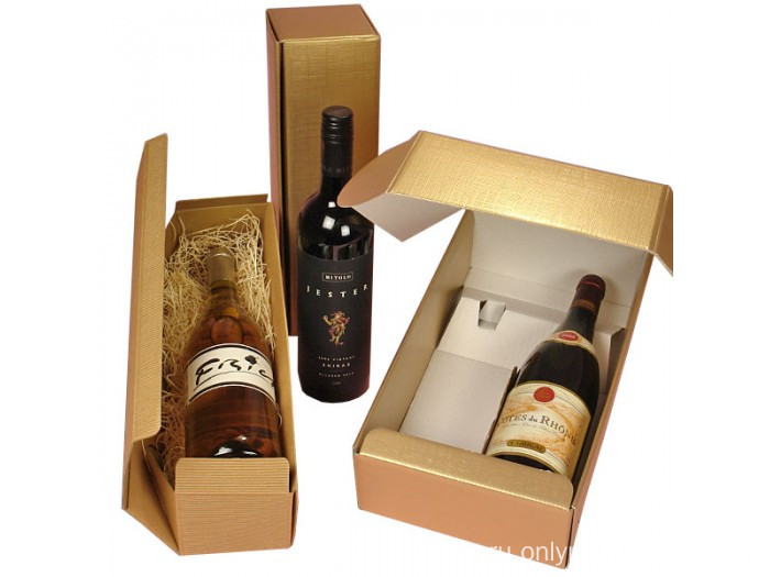 Standard+Wine+Packaging+With+Custom+Tray