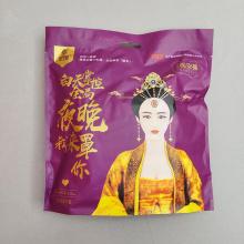 B grade sanitary napkin in bulk bamboo fibre pants hiygine pads bamboo fibre products