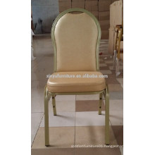 2015 hot sale hotel stackable banquet chair XYN1154
