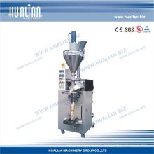 Hualian 2016 Packing Powder Machine (DXDF-500A)