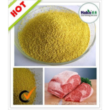 Habio Factory supplement Feed grade Growing Pig Specialized Multi Enzyme with cheap price