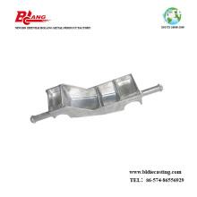 Aluminium-Druckguss-Schalldämpferhalterung