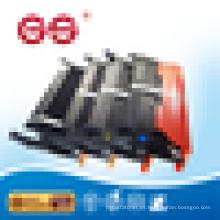 Para samsung CLT-K404 cartucho de tóner de color SL-C430 SL-C430W SL-C480 SL-C480FN