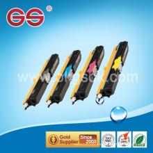Fabricación de tóner C110 44250716 44250715 44250713 Bolsa de aire para embalaje de tóner