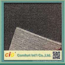 Chaud-vendant des tapis de voiture avec la bonne qualité