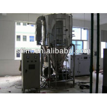Methyl sodium arsenate machine