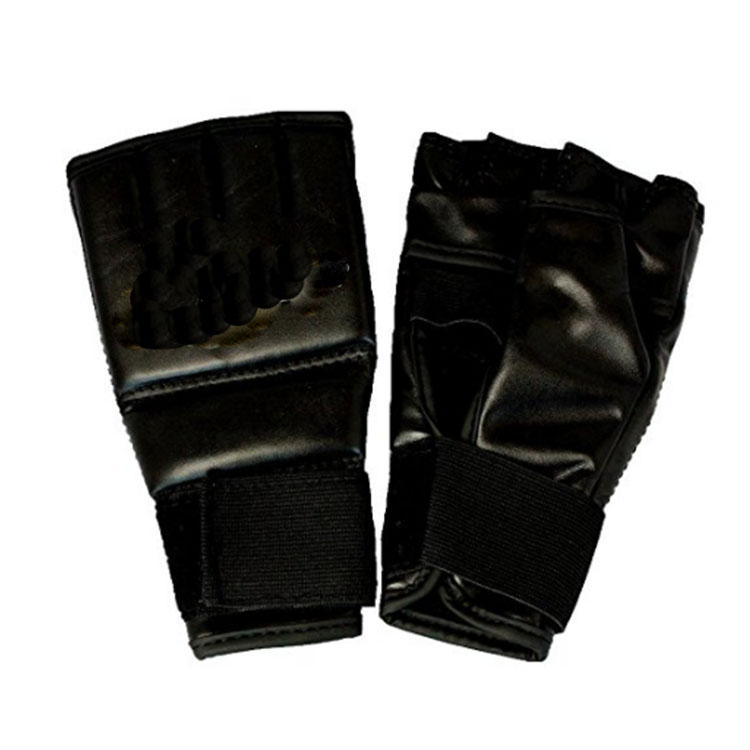 Factory Price Wrist Boxing Gloves