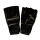 Fabrikspris Wrist Support Boxing Training Black Handskar