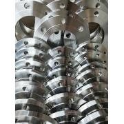 Building Hardware Accessories Parts Products