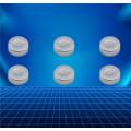 Медицинские пробки для антибиотиков