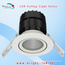 High Power LED Deckenleuchte / LED Down Lampe