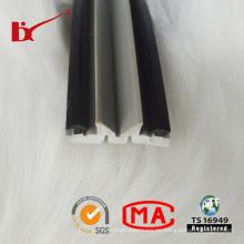 Großverkauf der fabrik PVC Dichtungsstreifen in China