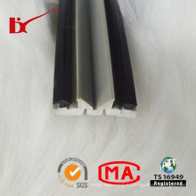 Завод прямые продажи прокладки запечатывания PVC в Китае