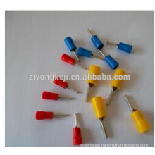 Cord End Copper Terminal with Good Quality E Type