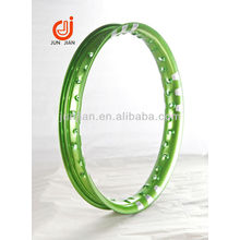 aluminum alloy motorcycle wheel rim for sale motorcycle