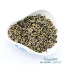 Chá verde da pólvora da qualidade superior (3505)