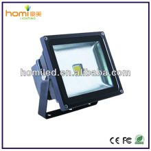 BEST PRICE!!! 100W IP67 Outdoor LED Floodlight
