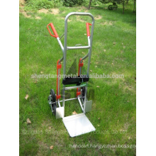 Stair Climbing Hand Trolley HT2502