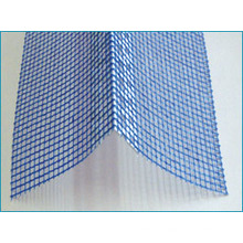 5X5mm / 160g сетки из стекловолокна из Китая, используемого в Eifs