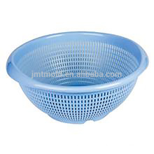 Skillful Manufacture Customized Wash Kitchen Fruit Mould Basket Moulds
