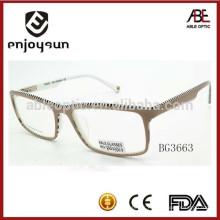 Best-seller lunettes optiques