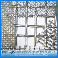 Quetschverbundenen Maschendraht, China Hersteller von ...