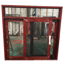 New products sliding window fly screen frame
