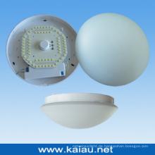 Dimmbare LED Sensor Deckenleuchte (KA-HF-13W)