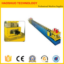 Hochwertige Türrahmen-Formmaschine