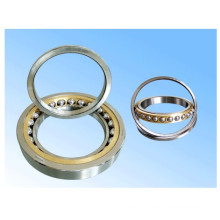 New china products long life ball bearing sizes