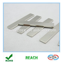 2014 thinner neodymium super strong magnet