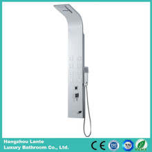 2016 Hot Products Massage Shower Panel (LT-G875)
