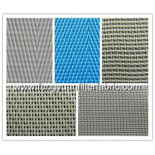 Pulping Fabric