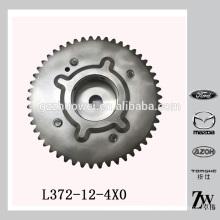 Japón Original VVT Gear para Mazda 6 2.3 L372-12-4X0