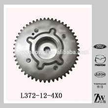 Japan Original VVT Gear for Mazda 6 2.3 L372-12-4X0