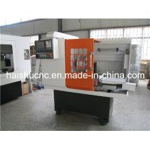 Máquinas de corte Diamond Cut Ck6160A