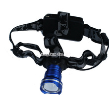 Wholesale Best Headlamp, Major Light, Fashion LED Head Lamp