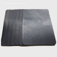 40mils/1.0mm fish farm pond liner