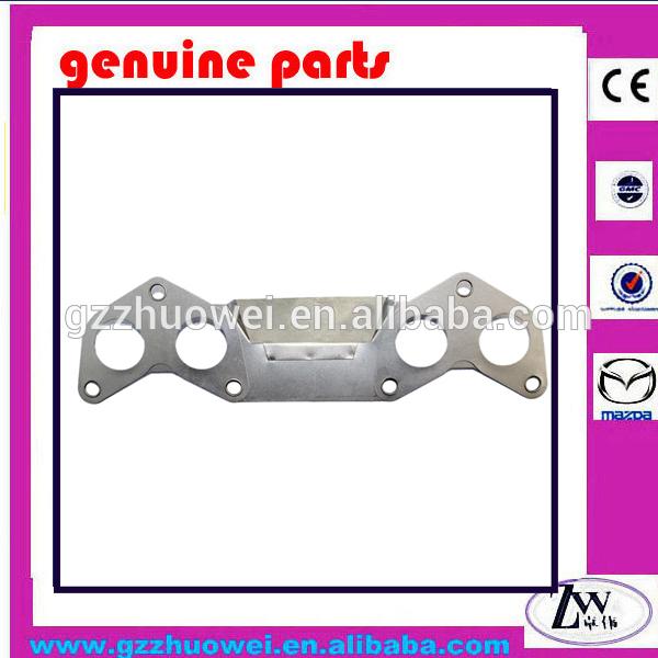 Mazda B6B1-13-460A Exhaust Manifold Gasket