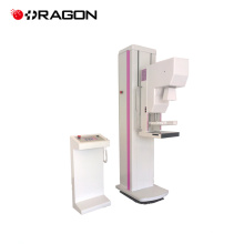 DW-9800B X-ray machine digital mammography system