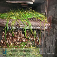 agricultural products dryer/dryer machine/mushroom dryer