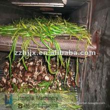 produtos agrícolas secador/secadora máquina/cogumelo secador