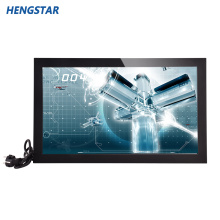 Commercial Digital Signage Displays Advertising Machine